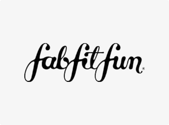 fabfitfun client logo subscription box